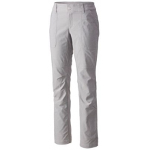 Women's Pilsner Peak Pant by Columbia