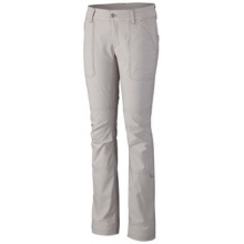 Women's Pilsner Peak Pant by Columbia in Cimarron Nm