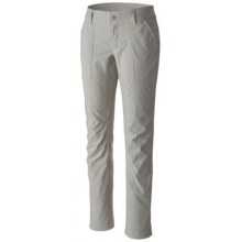 Women's Pilsner Peak Pant by Columbia in Mobile Al