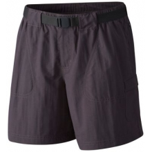 Women's Sandy River Cargo Short by Columbia in Great Falls Mt