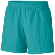 Women's Sandy River Short by Columbia in Ramsey Nj