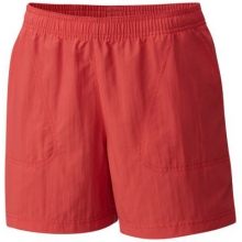 Women's Sandy River Short by Columbia in Park City Ut
