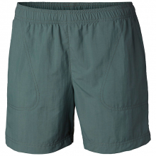 Women's Sandy River Short by Columbia in Chelan WA