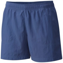 Women's Sandy River Short by Columbia in Murfreesboro Tn