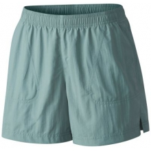 Women's Sandy River Short by Columbia in Charlotte Nc