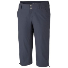 Women's Saturday Trail II Knee Pant