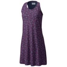 Women's Saturday Trail II Knit Dress by Columbia in Flagstaff Az