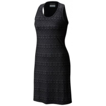 Women's Saturday Trail II Knit Dress by Columbia in Ponderay Id