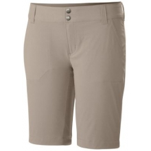 Women's Saturday Trail Long Short by Columbia