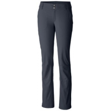Women's Saturday Trail Pant by Columbia in Wilmington Nc