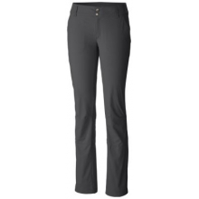 Women's Saturday Trail Pant by Columbia in Sylva Nc