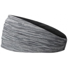 Women's Shimmering Light Headband