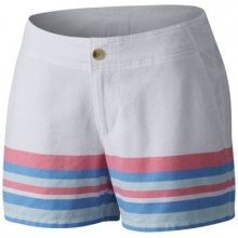 Women's Solar Fade Short by Columbia in Columbus Oh