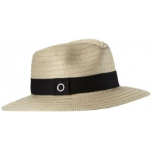 Women's Splendid Summer Hat by Columbia