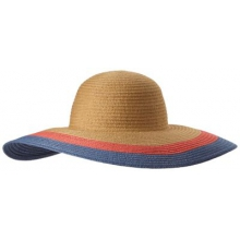 Women's Sun Ridge II Hat by Columbia in Atlanta Ga