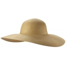 Women's Sun Ridge II Hat by Columbia