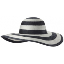 Women's Sun Ridge II Hat by Columbia in Ramsey Nj