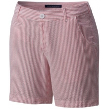 Women's Super Bonehead II Short by Columbia