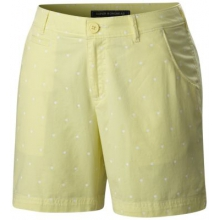Women's Super Bonehead II Women'S Short