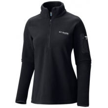 Titan Pass 1.0 Half Zip Fleece by Columbia