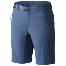 Women's Titan Peak Short by Columbia