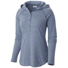 Women's Trail Shaker Hoodie by Columbia