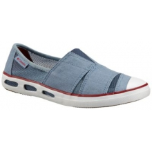 Women's Vulc N Vent Slip by Columbia in Courtenay Bc