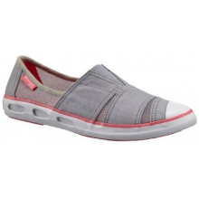 Women's Vulc N Vent Slip PFG by Columbia in Seward Ak