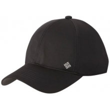 Women's W Coolhead Ballcap by Columbia in Lafayette La