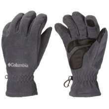 Women's Thermarator Glove by Columbia in Cold Lake Ab