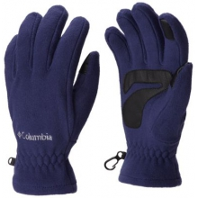 W Thermarator Glove by Columbia