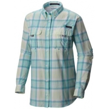 Women's Womens Super Bahama Ls by Columbia in Knoxville Tn