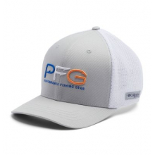 Youth Junior Mesh Ball Cap by Columbia in Aurora CO
