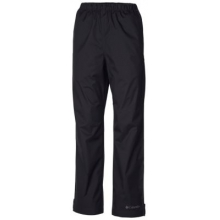 Youth Unisex Trail Adventure Pant by Columbia
