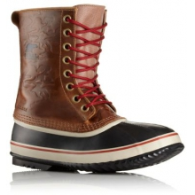 1964 Premium T Wl by Sorel in Hilo Hi