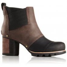 Addington Chelsea by Sorel in Durango Co