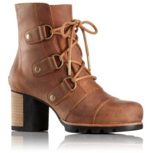 Addington Lace by Sorel in Jonesboro Ar