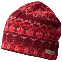 Unisex Alpine Action Beanie by Columbia