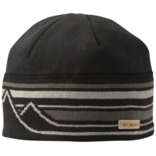 Unisex Alpine Pass Beanie by Columbia in West Vancouver Bc