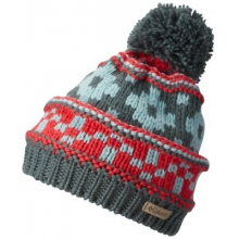 Alpine Vista Beanie by Columbia