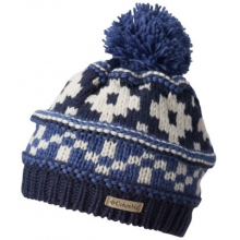 Women's Alpine Vista Beanie by Columbia in Manhattan Beach Ca