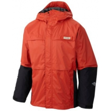 Men's American Angler Jacket