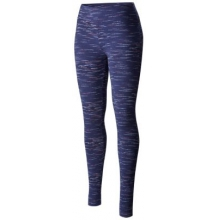 Women's Anytime Casual II Printed Legging