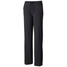 Women's Anytime Outdoor Full Leg Pant by Columbia