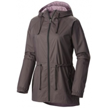 Women's Arcadia Casual Jacket by Columbia in Charlotte Nc