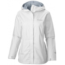 Women's Arcadia II Jacket by Columbia in Great Falls Mt