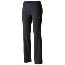 Women's Back Beauty Cargo Pant