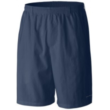 Men's Backcast III Water Short by Columbia in Delray Beach Fl