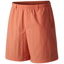 Men's Backcast III Water Short by Columbia in Mobile Al
