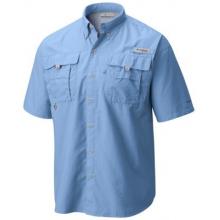 Men's Bahama II S/S Shirt by Columbia in Birmingham Al